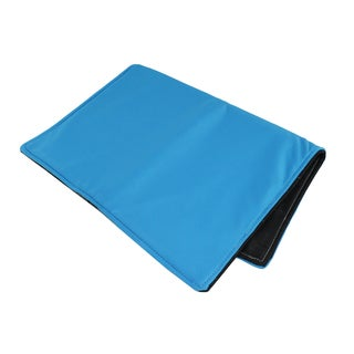 As Seen On TV Washable Absorbent Pet Pee Pad