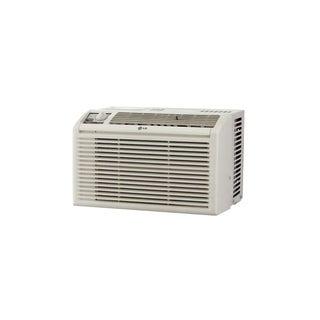 LG LW5014 5,000 BTU Window Air Conditioner (Refurbished)