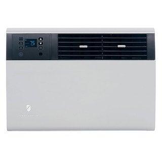 Friedrich 7,900 BTU Room Air Conditioner