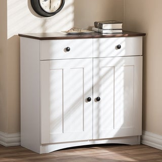 assembly required cabinets overstock shopping the best
