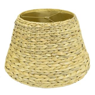 Couture 16-inch Seagrass Shade