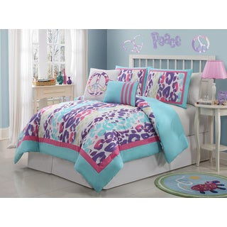 Teen Bedding And Accessories 10