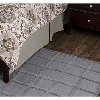 Rizzy Home Fever Pitch Bed Skirt