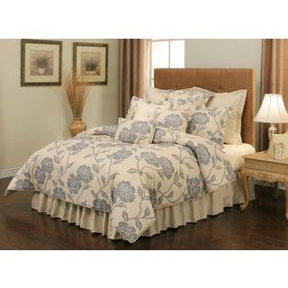 Sherry Kline Palermo 8-piece Comforter Set