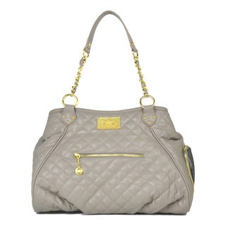 Dogs of Glamour Classic Tote