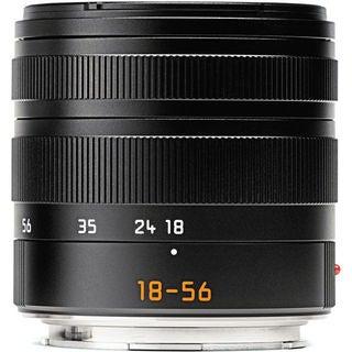 Leica Vario-Elmar-T 18-56/f3.5-5.6 ASPH Large-Format Lens