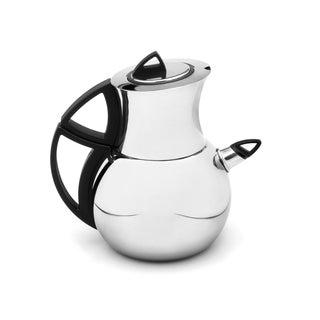 BergHOFF Zeno Stainless Steel Tea Set