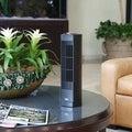 Seville Classics 17-inch Electric Mini Fan