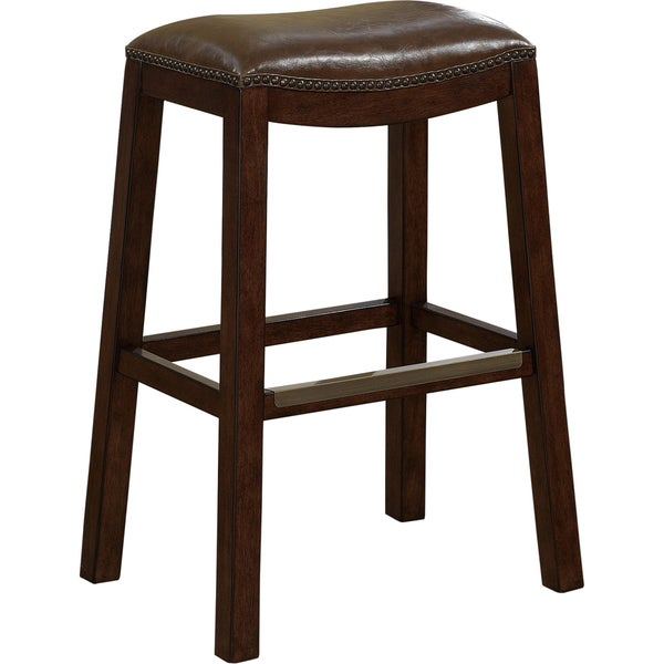 Sandova Bar Height Stool Overstock Shopping Great  : Sandova Bar Height Stool feb58ed9 39c5 4f66 b81b 3b947a9d5bb2600 from www.overstock.com size 600 x 600 jpeg 156kB