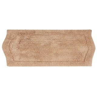 WaterFord 22x60 Bath Rug