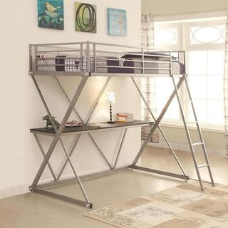 Markus Todd Bunk Bed