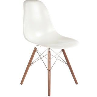 Hans Andersen Home The Mid-Century Eiffel Dining Chair