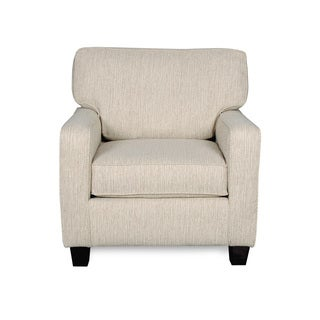 Sofab Austin Almond Chair