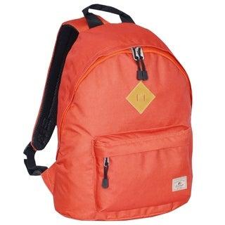 Everest 16-inch Vintage Backpack