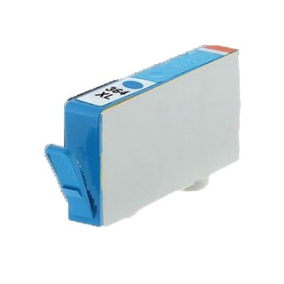 364XL C (CB318EE) Compatible Inkjet Cartridge For B8550 B109b C310A-AIO C309a (Pack of 1)