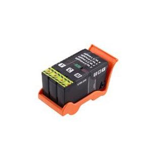 T094N Color Compatible Inkjet Cartridge For V313 V313W V515W V715W P513W P713W (Pack of 1)