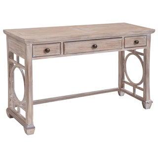 Magnussen T3045 Lana Rectangular Sofa Table