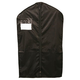 "Garment Bag Small ""Suit Size"""