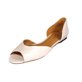 Nine West Women's 'Byteme' Leather Casual Shoes