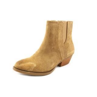 Nine West Women's 'Sloane' Leather Boots