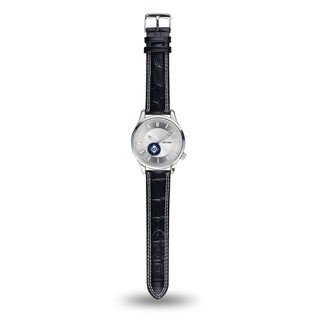 Sparo Tampa Bay Rays MLB Icon Watch