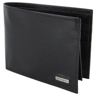Michael Kors Mens 2930325 Passcase Wallet