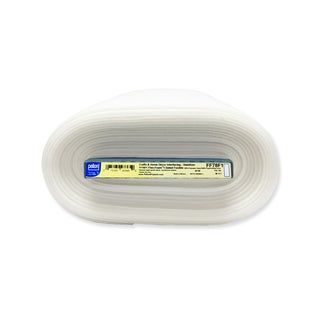 Pellon Flex-foam Fusible Stabilizer