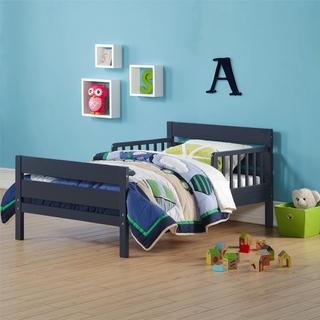 Bed Today   Sale Kidkraft Addison Toddler Bed Today