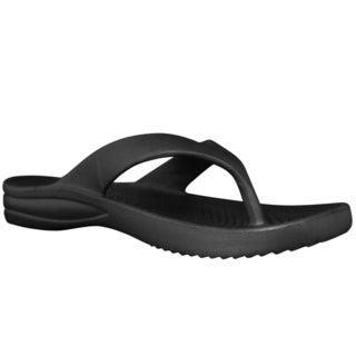 DAWGS Men's Flip Flops