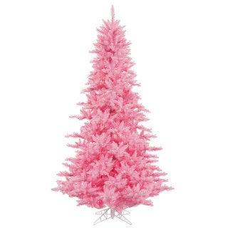 """5.5' x 42"""" Pink Fir 400Pink 794T"""
