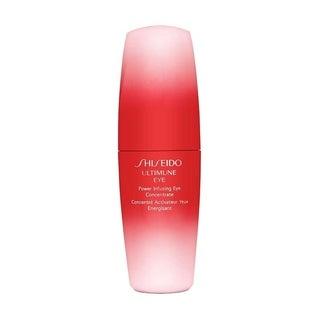 Shiseido Ultimune Eye Power Infusing Eye Concentrate