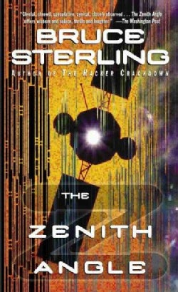 The Zenith Angle (Paperback)