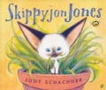 Skippyjon Jones (Paperback)