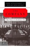 The Company: A Short History Of A Revolutionary Idea (Paperback)