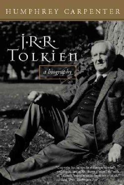 J. R. R. Tolkien: A Biography (Paperback)