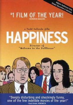 Happiness (DVD)