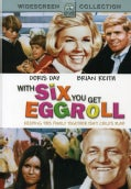 With Six You Get Eggroll (DVD)