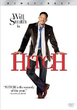Hitch (DVD)