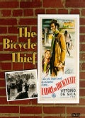 Bicycle Thief (DVD)