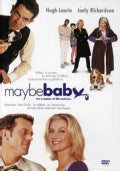 Maybe Baby (DVD)
