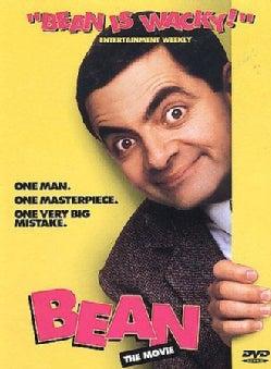 Bean (DVD)