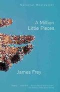 A Million Little Pieces (Paperback)
