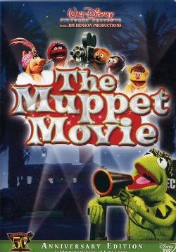 The Muppet Movie (DVD)
