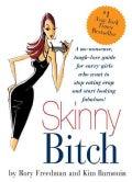 Skinny Bitch (Paperback)
