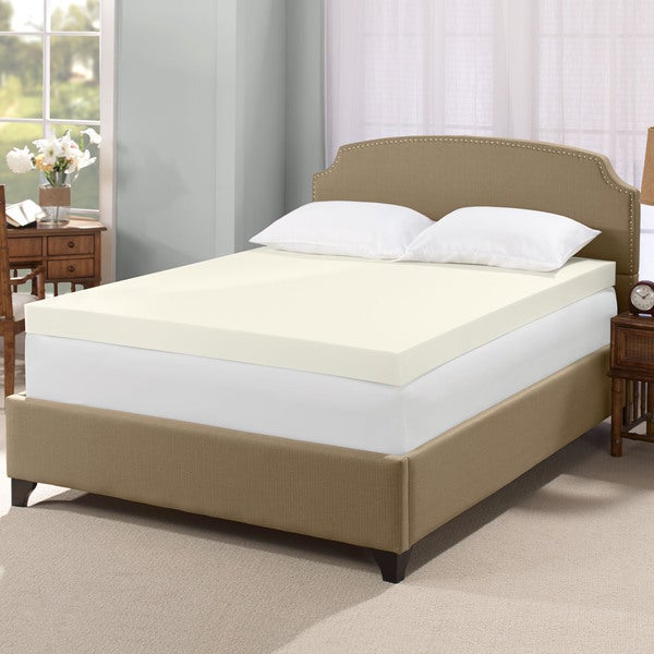 Silentnight windermere memory foam mattress reviews