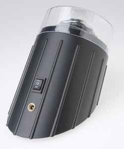 Personal Watch Winder for Automatic Watches