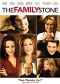 Family Stone (DVD)