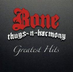 Bone Thugs N Harmony - Bone Thugs N Harmony: Greatest Hits