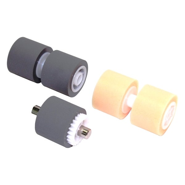 Canon Exchange Roller Kit for DR-5010C and DR-6030C Scanner