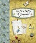 Beatrix Potter: A Journal (Hardcover)